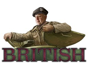 This image has an empty alt attribute; its file name is BRITISH-Icon-300x220.jpg