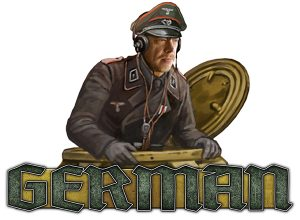 This image has an empty alt attribute; its file name is GERMAN-Icon-300x220.jpg