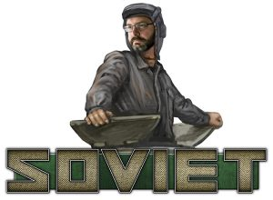 This image has an empty alt attribute; its file name is SOVIET-Icon-300x220.jpg
