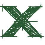 Xpidemix